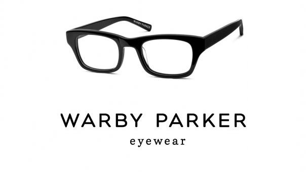 Warby Parker: Holiday All Hands Meeting