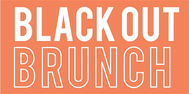 Blackout Brunch Chicago: Stylist Edition